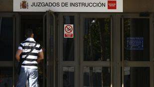 Tres meses libre por un vacío legal tras apuñalar presuntamente a un joven