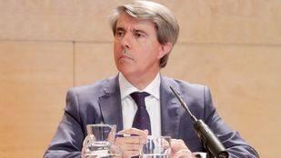 La Comunidad rechaza el Consejo de la Juventud aprobado por la oposici�n