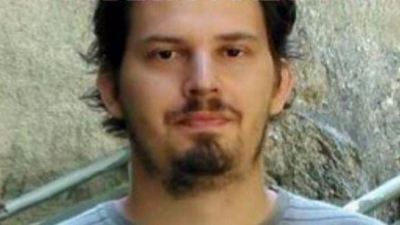 Desparece un hombre de 37 años en Talamanca de Jarama