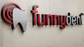 Leganés pide el cierre de la clínica de Funnydent que había reabierto este lunes