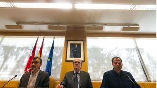 Una renta básica y protección para los denunciantes de corrupción, propuestas para el Debate del Estado de la Región