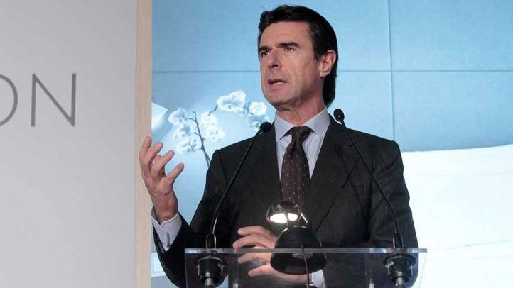 El exministro Soria renuncia a su puesto en el Banco Mundial