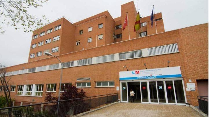 Madrid trabaja en establecer la 'zona de impacto' de la fiebre hemorrágica