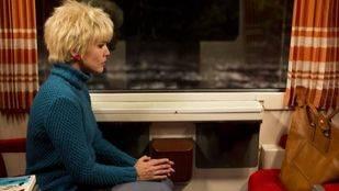 'Julieta', de Almodóvar, a los Oscar