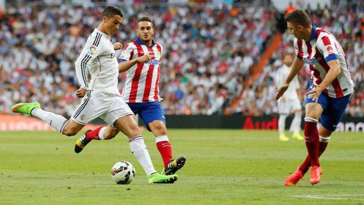 La FIFA mantiene la sanción a Real Madrid y Atlético sin poder fichar