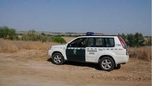 Hallado un hombre muerto con la cara desfigurada bajo un puente en el río Guadarrama en Villaviciosa