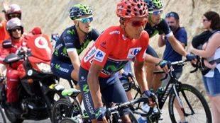 De Las Rozas a Cibeles: la Vuelta se corona en Madrid