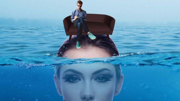 Ayuda psicológica: ¿Qué es la psicología?