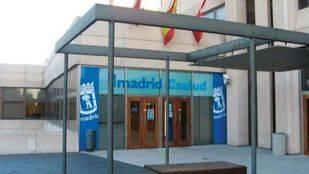 Madrid contará con un centro de drogodependientes extranjeros