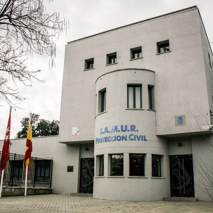El Ayuntamiento renueva la cúpula de Emergencias