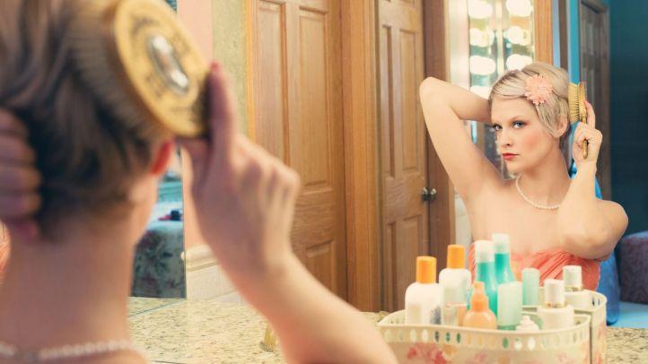 Trucos para mejorar tu apariencia