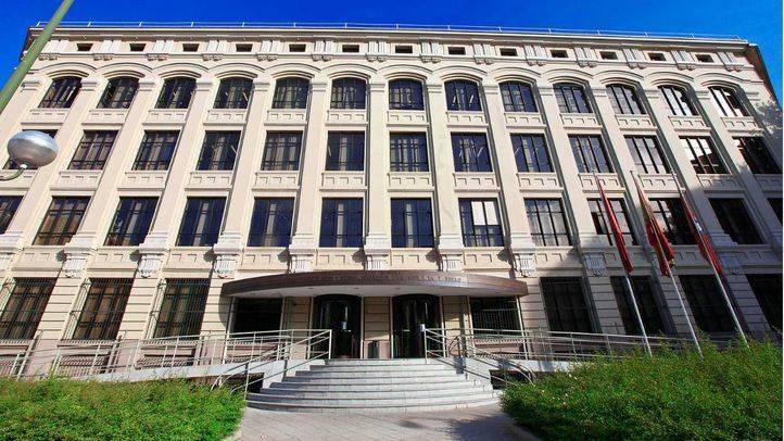La EMVS regularizará la situación de 88 pisos okupados