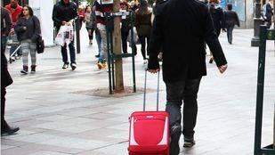 Airbnb se expande en Madrid sin regulación específica