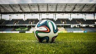 Deportes y los españoles