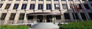 El Ayuntamiento reprobará a los responsables del PP por la venta de viviendas de la EMVS a Fidere y podría denunciarla en la Comisión Europea