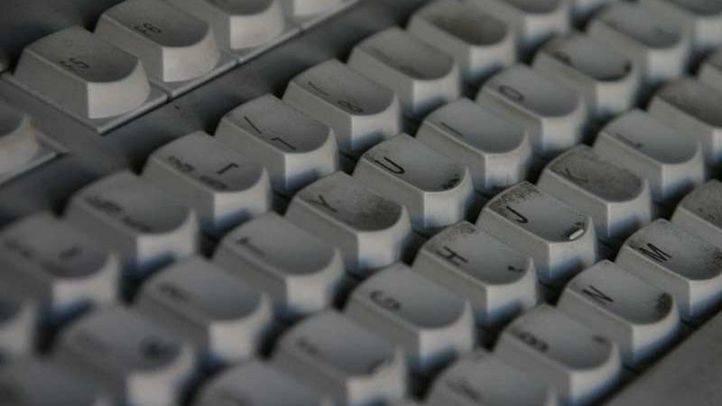 Venta directa a través de internet: un mercado que mueve en España más de 30.000 millones de euros
