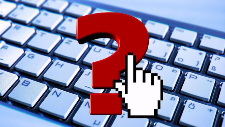 Cómo encontrar la mejor información de internet