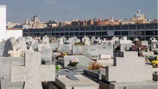 Madrid volverá a tener una Funeraria pública este viernes