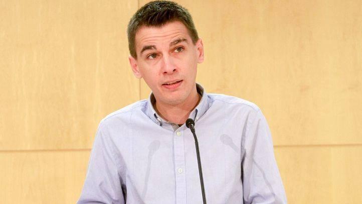 Madrid realizará las primeras consultas ciudadanas de su historia antes de marzo