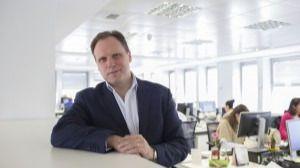 Lacalle cobrará 50.000 euros por intentar atraer empresas a Madrid desde Reino Unido