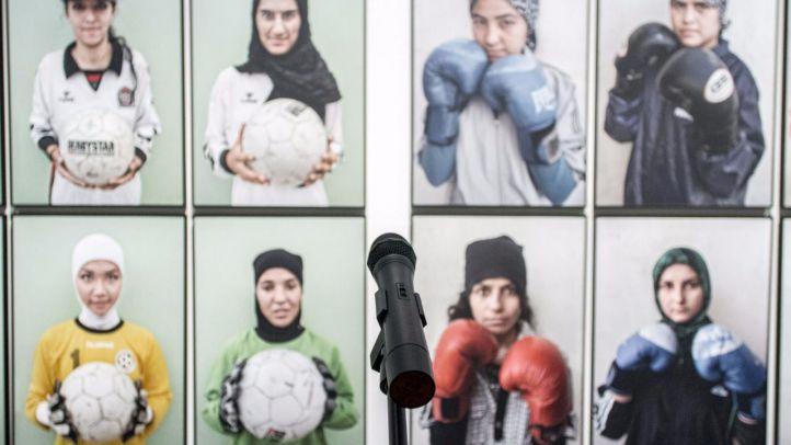 Afganistán en femenino: el tortuoso viaje hacia la igualdad