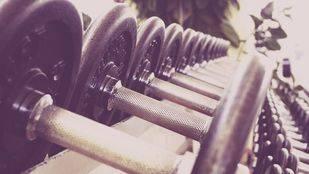 Cómo perder peso y no volver a ganarlo