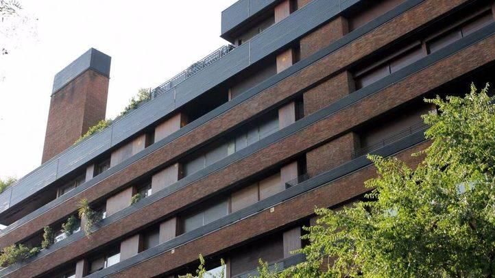 Más de 6.000 reclamaciones para las ayudas de 200 euros al alquiler