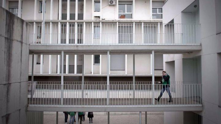 La reprobación de los responsables de la venta a Fidere será la primera del Ayuntamiento