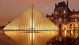 La revolución tecnológica asociada a la arquitectura y la construcción