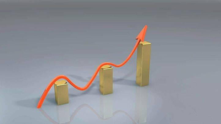 3 secretos para conseguir el éxito con tu negocio online