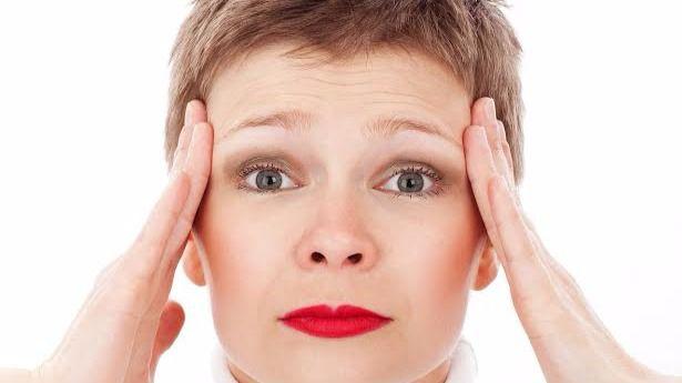 4 consejos para combatir el estrés y cuidar tu salud al mismo tiempo