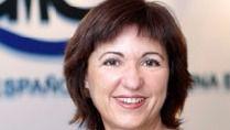 Petra Vega contesta a las 10 preguntas más frecuentes sobre cirugía estética