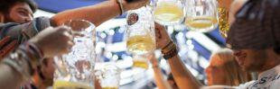 Vuelve a Madrid la fiesta de la cerveza y gastronomía alemana