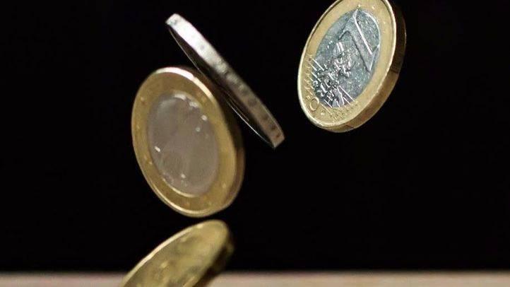 Lo que debes saber sobre un préstamo personal