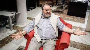 Barbero mantendrá el plan policial y social sobre el 'top manta'