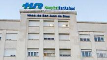 El hospital San Rafael de Madrid entre las mejores clínicas de cirugía estética