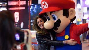 Feria Madrid Games Week en Ifema (Archivo)