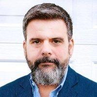 César de la Cruz, nuevo director general de Medios de Comunicación del Ayuntamiento de Madrid