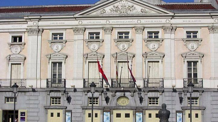 Los directores del Teatro Español y Matadero se darán a conocer este sábado