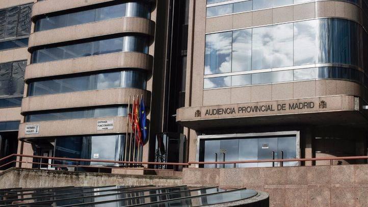 Piden cinco años de cárcel para un acusado de estafar casi 100.000 euros