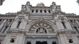 El Ayuntamiento abre la contratación municipal a las cooperativas