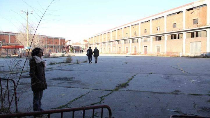 Hasta 39 entidades sin ánimo de lucro han solicitado los espacios cedidos por Ayuntamiento