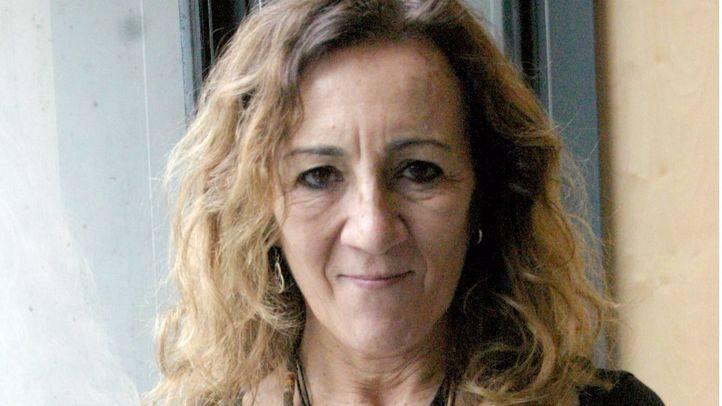 Carme Portaceli dirigirá el Español y el equipo de Mateo Feijóo, las Naves de Matadero