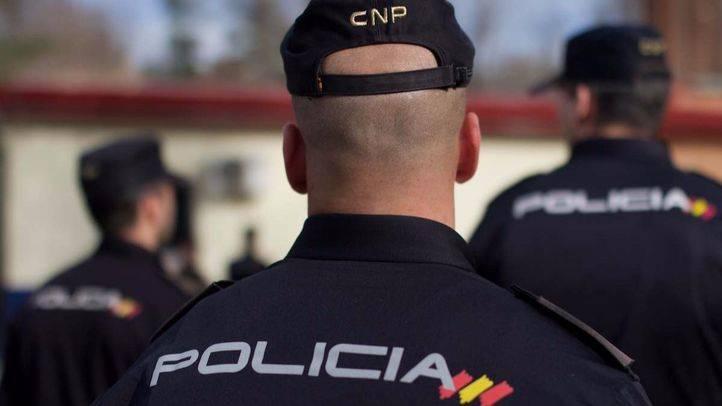 Detenido un varón de 23 años por la muerte de la dueña de un burdel de Coslada el pasado marzo