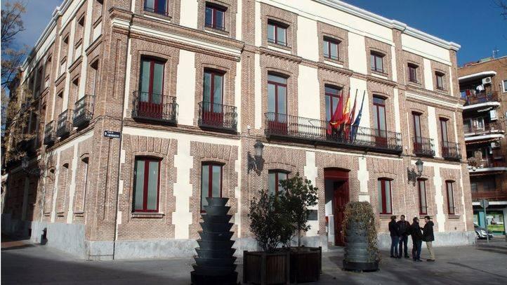 El Ayuntamiento dividirá en tres el contrato de mantenimiento de sus edificios de Carabanchel y Latina