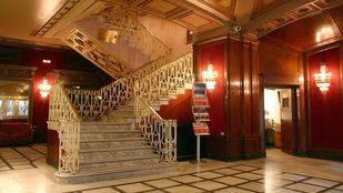 Se confirma la venta de los teatros Coliseum y Lope de Vega