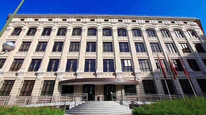 Botella, Dancausa, Corral, Núñez o Sanjuanbenito podrían ser los primeros reprobados del Ayuntamiento por la venta de viviendas de la EMVS a Fidere