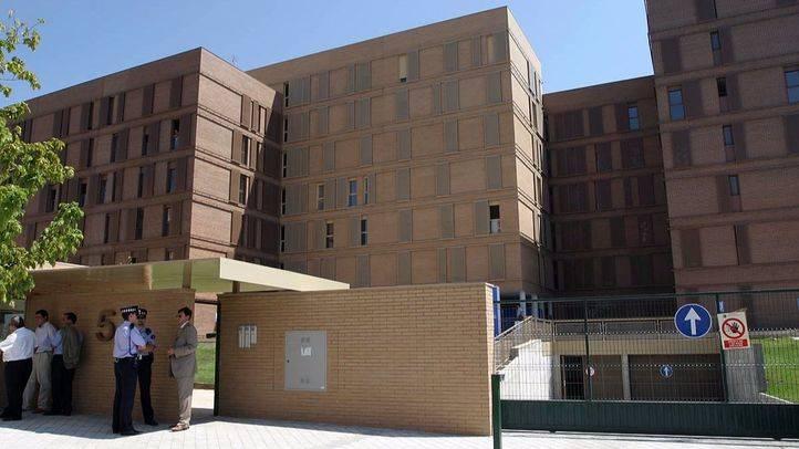 El Ayuntamiento ofrece apoyo jurídico a los afectados por los fondos buitre