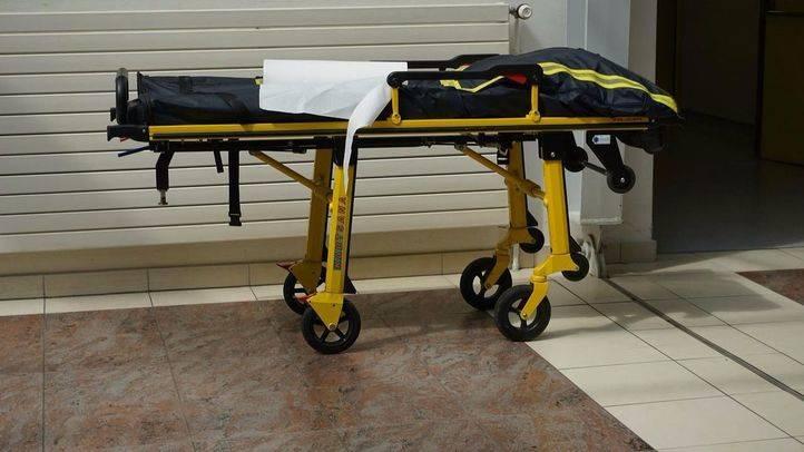 Alquiler de camas hospitalarias para nuestros mayores