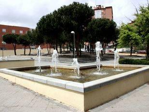 Madrid aprueba la plaza de La Nueve y espera a la alcaldesa de París para inaugurarla